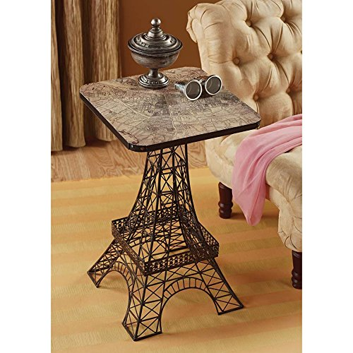 eiffel tower bedroom decor beautiful and unique eiffel tower decor pieces 15213
