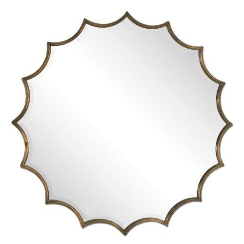 cool wall mirror