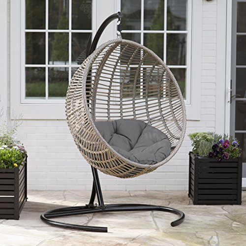 Outdoor Porch Hanging Chair