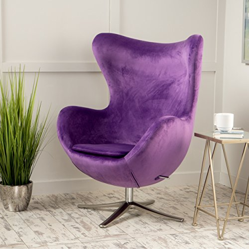 cool home furniture