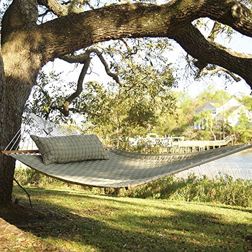 Soft Hammock Bed