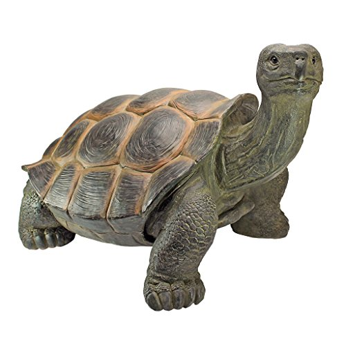 large turtle statue for sale