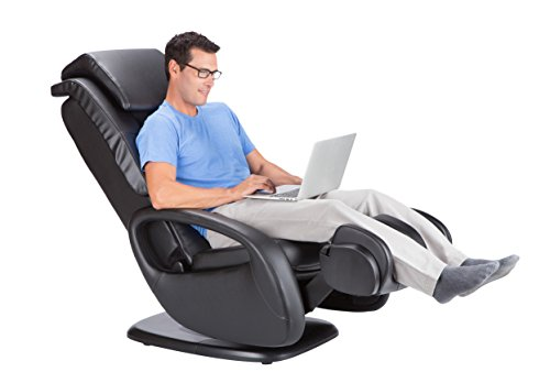 best recliners to relax