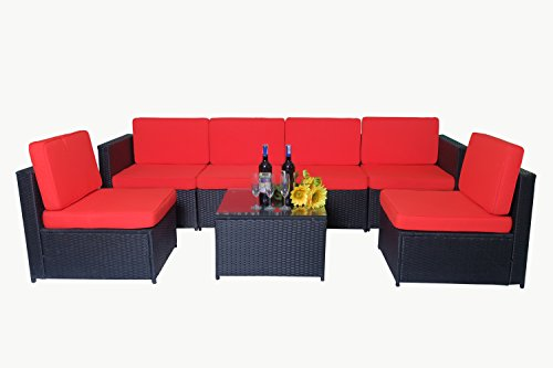 cheap outdoor sofa sets