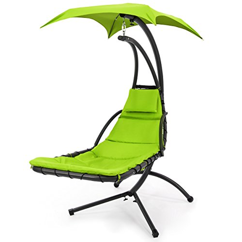 Groovy Best Outdoor Recliner Chairs To Have In Your Patio Or By The Pdpeps Interior Chair Design Pdpepsorg