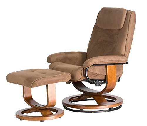cheap recliner for back pain