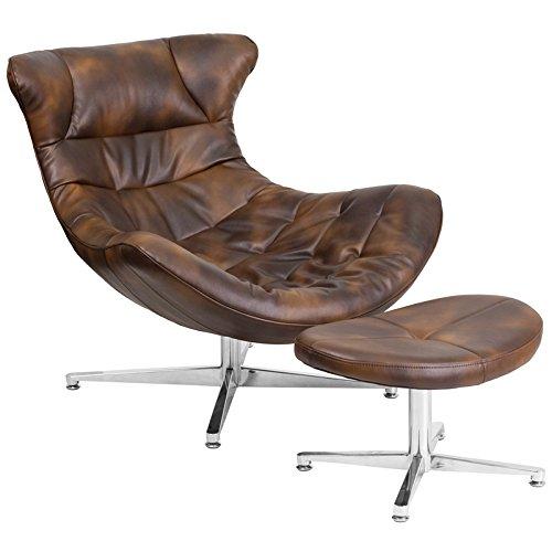 cool modern recliner for living room