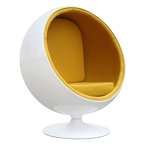 ball chairs for sale