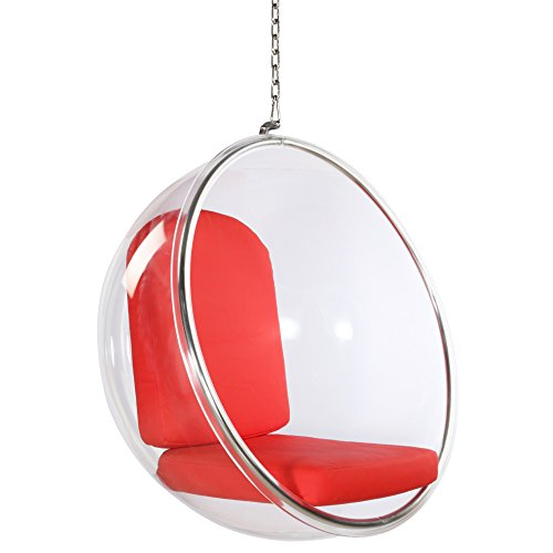 hanging bubble chair for sale