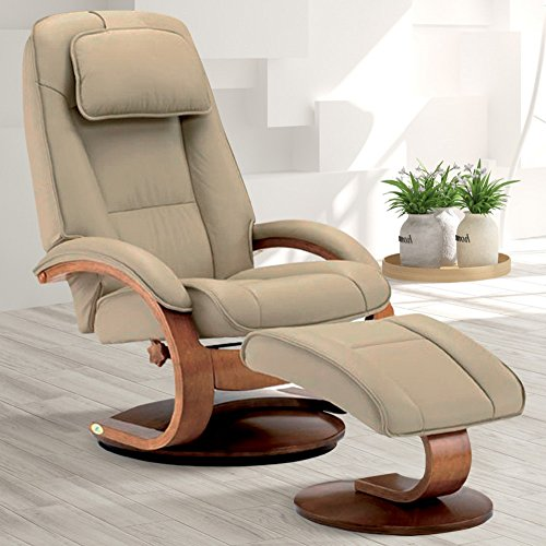 the best recliners
