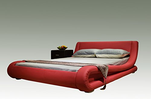 beautiful beds for sale