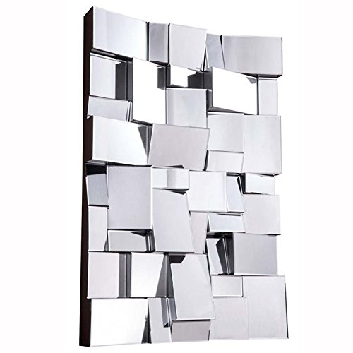Modern Decorative Mirror