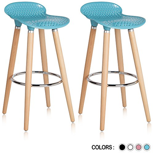 fun bar stools for sale