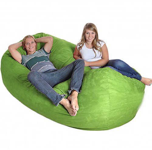 giant bean bag chairs for sale