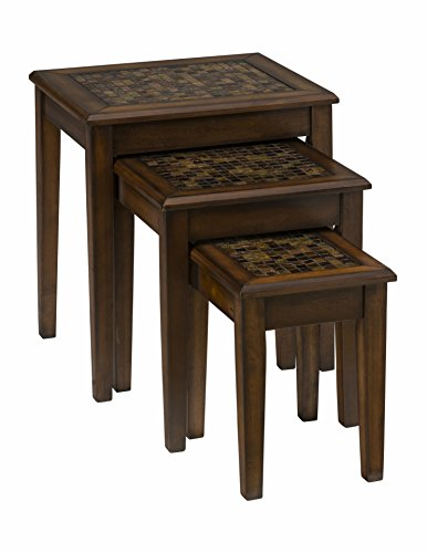 cool nesting tables for sale