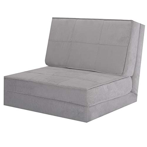 cheap chair beds for sale