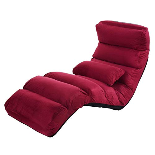 cheapest chair beds for sale
