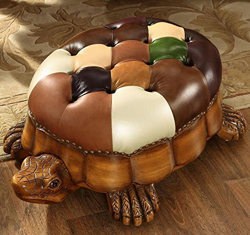 turtle shaped stool for sale